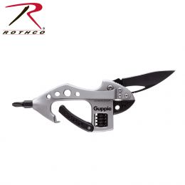 Columbia River Knife & Tool Guppie Multi-Tool