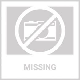 NDuR Waterproof Match Holder