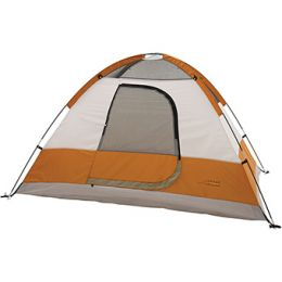 Rimrock Tents (size: 2 person)