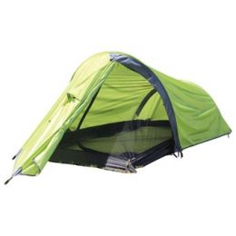 Cliffhanger 3 Seasons Tent (size: 1 Person)